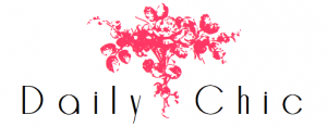 Daily Chic Promo Codes
