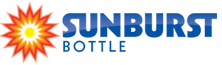 Sunburst Bottle Promo Codes