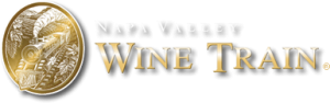 Napa Wine Train Promo Codes