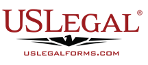 Us Legal Forms Promo Codes