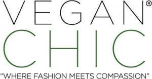 Vegan Chic Promo Codes