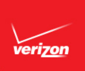 verizonwireless.com