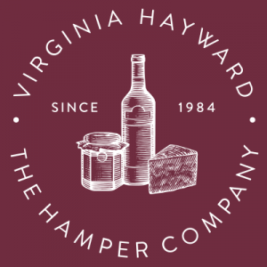 Virginia Hayward Promo Codes