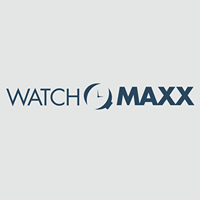 WatchMaxx Promo Codes