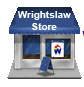 Wrightslaw Promo Codes